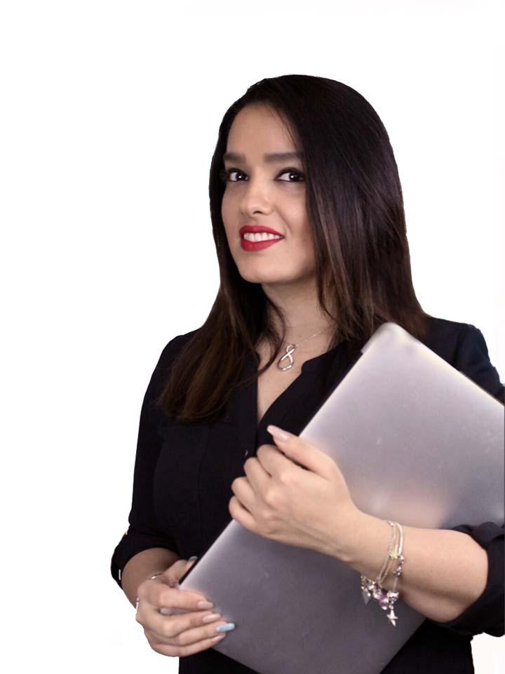 Maryam Kalhor