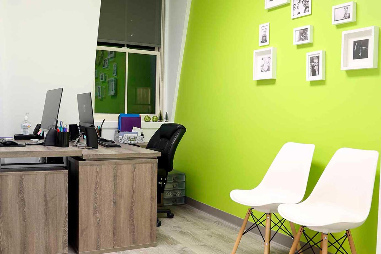 graphic-plus-media-office-1