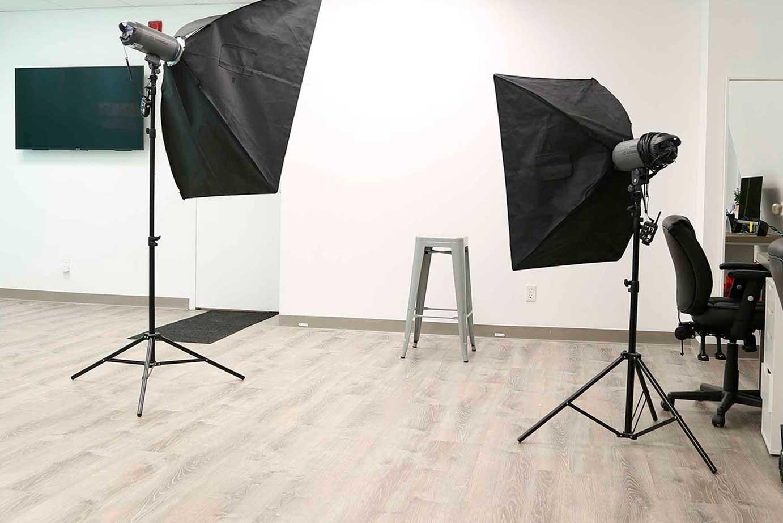 graphic-plus-media-office-2