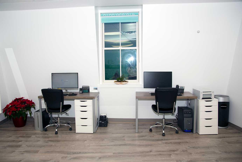 graphic-plus-media-office-3
