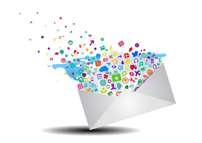 graphic-plus-media_email-marketing-01