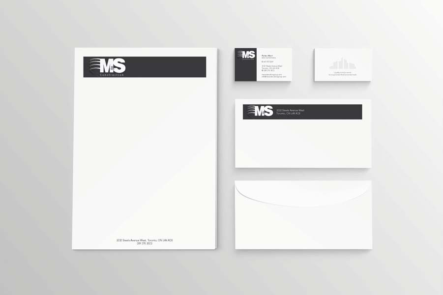 graphic-plus-media-M&S-stationary