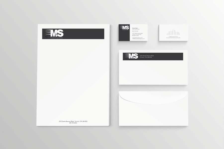 graphic-plus-media-M&S-stationary