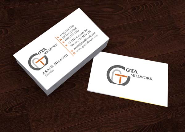 graphic-plus-media-GTA-business-card