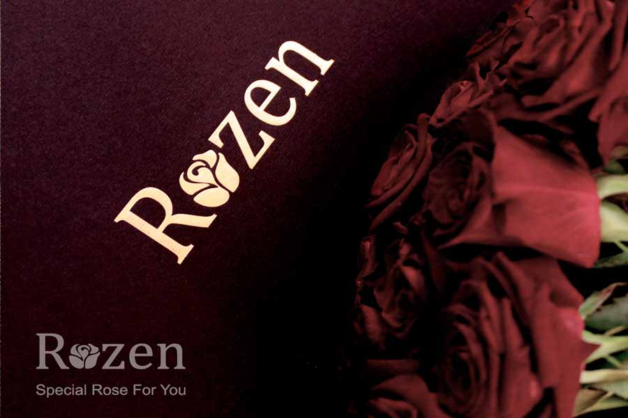 graphic-plus-media-rozen