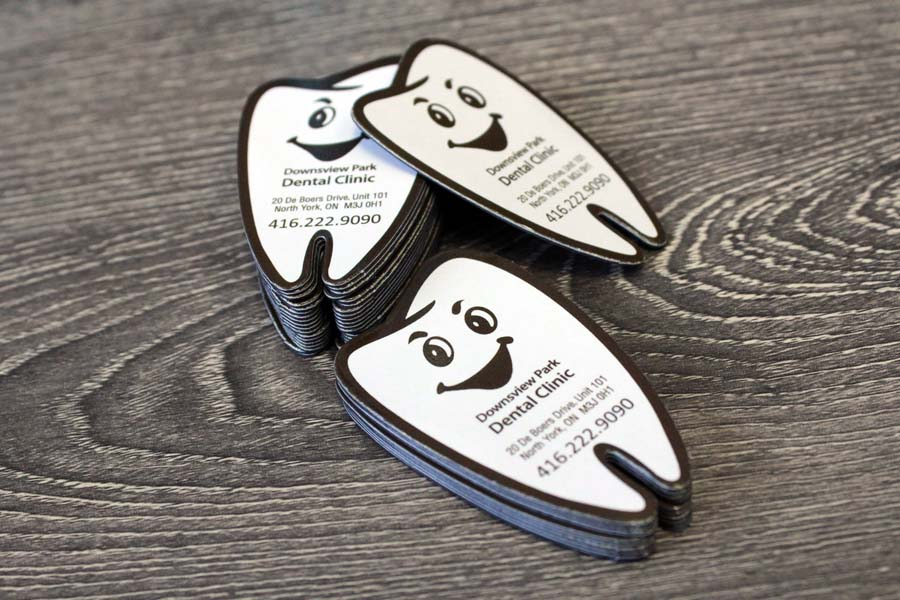 graphic-plus-media-DVP-dental-magnet