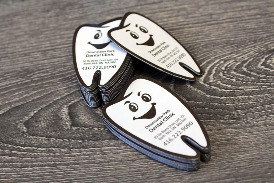 graphic-plus-media-DVP-dental-magnet