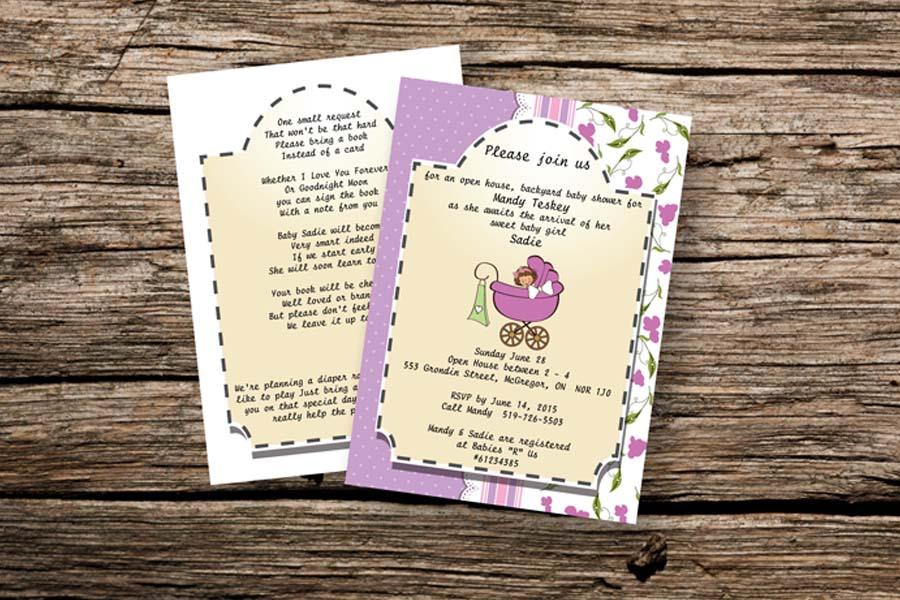 graphic-plus-media-greeting-card