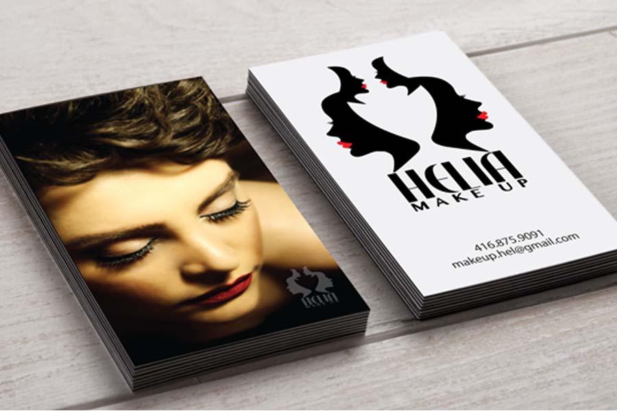 graphic-plus-media-helia-makeup-card