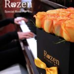 graphic-plus-media-rozen-piano-3
