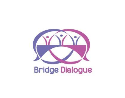 Bridge Dialogue Logo