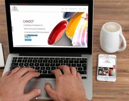 graphic-plus-media-candot-inkjet-website
