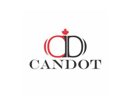 Candot Inkjet Logo