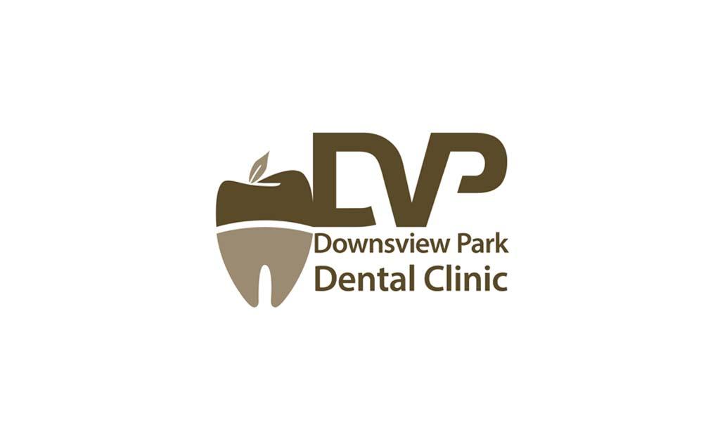 Downsview Park Dental Logo