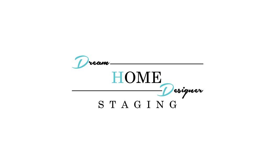 Dream Home Designer Logo