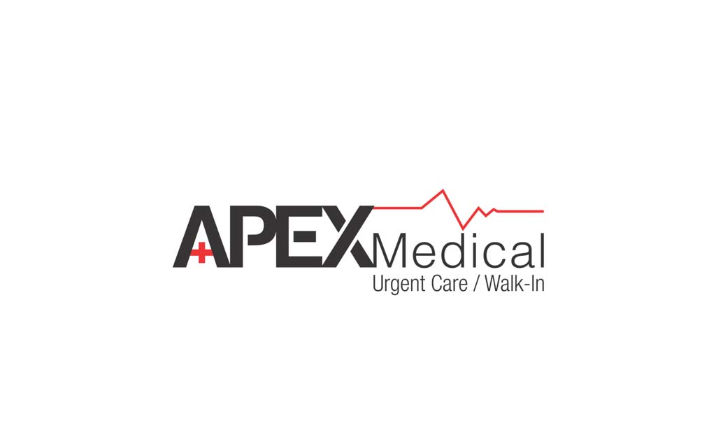 APEX Medical Logo