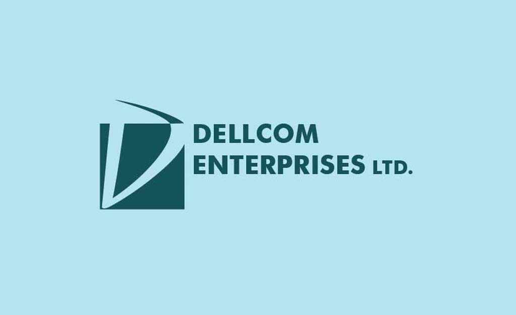 Delcom Enterprises LTD.