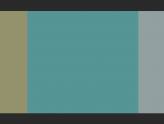 How to Make a Colour Palette