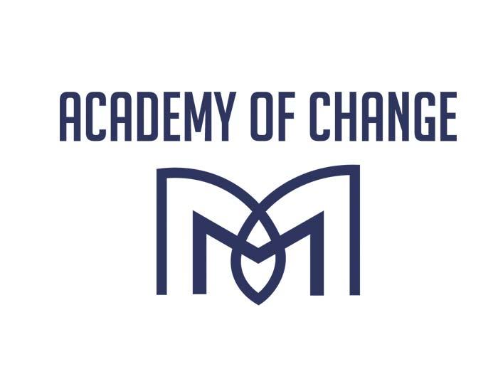 Academy of Change