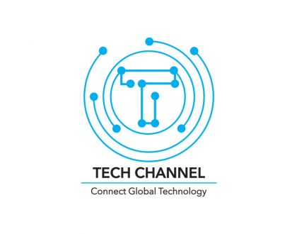 Tech Channel