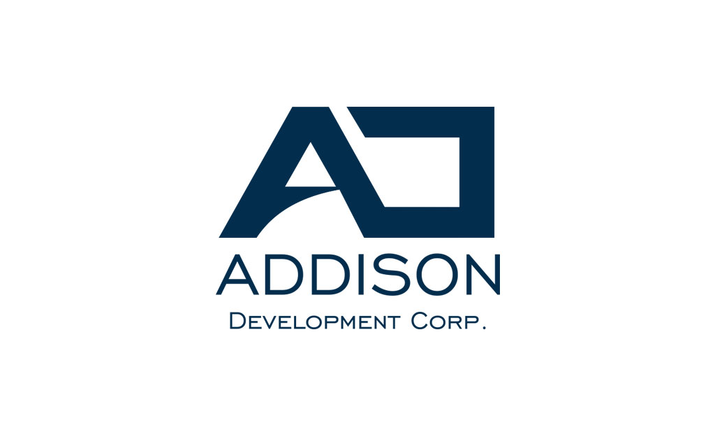Addison Logo