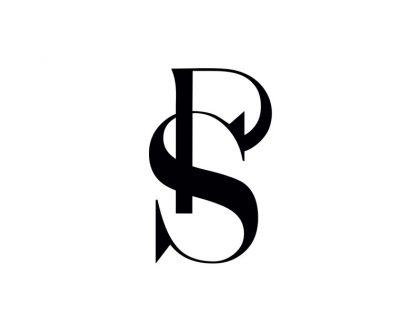 Parinaz Seraji Logo