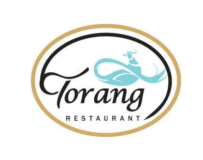 Torang Logo